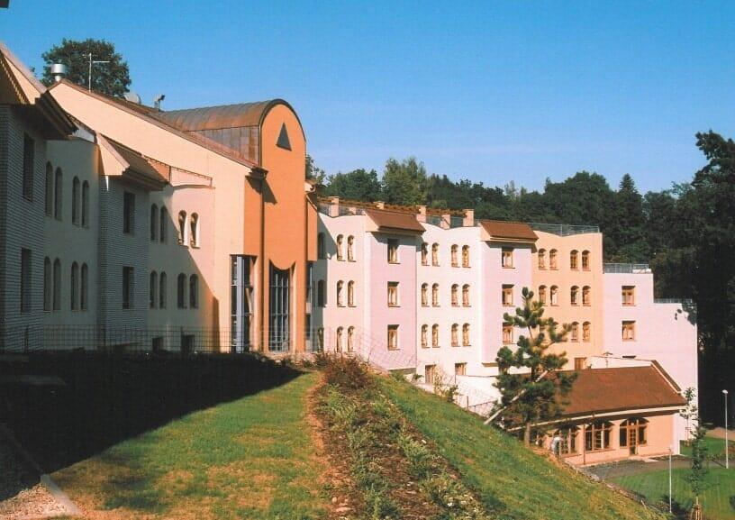 Střechy Kutná Hora - Kurcsa - reference 12