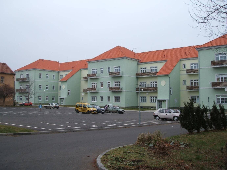 Střechy Kutná Hora - Kurcsa - reference 11