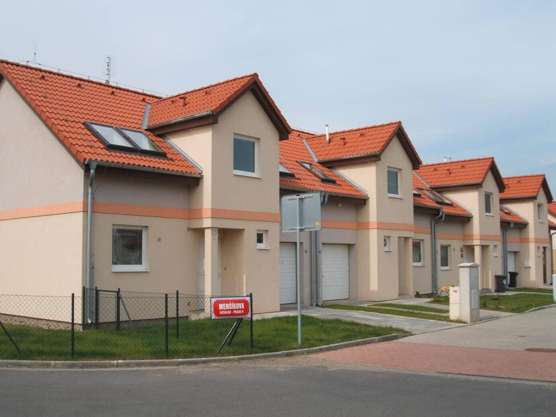 Střechy Kutná Hora - Kurcsa - reference 7