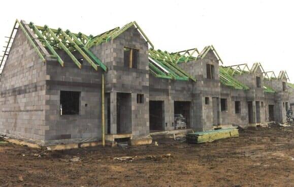 Střechy Kutná Hora - Kurcsa - reference 4