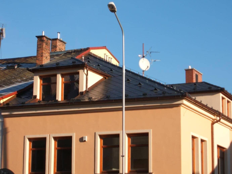 Střechy Kutná Hora - Kurcsa - reference objetky firem 9
