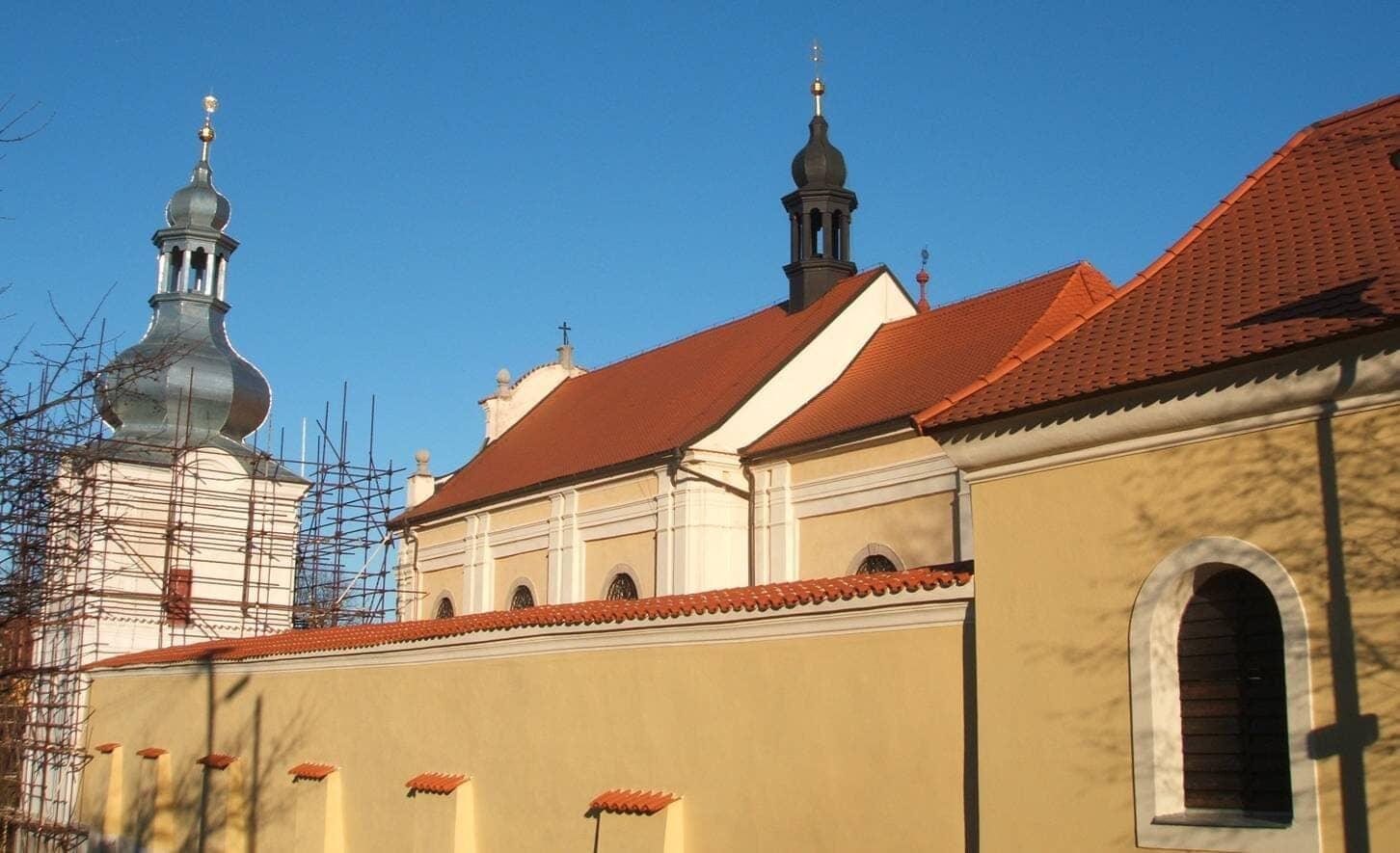 Střechy Kutná Hora - Kurcsa - reference památka 4