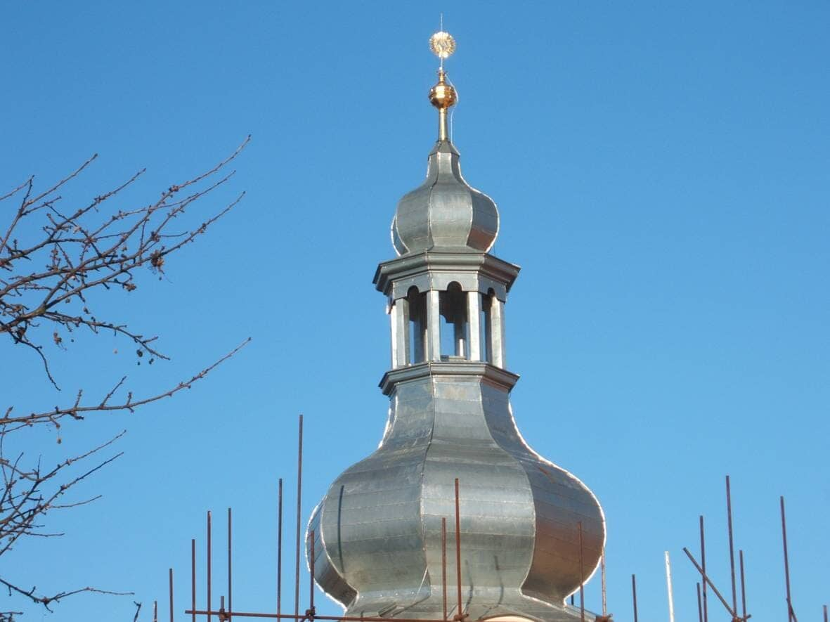 Střechy Kutná Hora - Kurcsa - reference památka 2